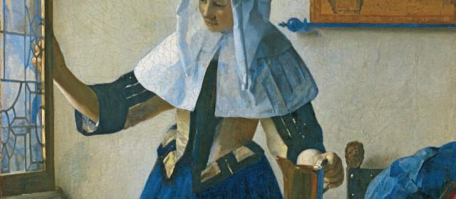 macg_vermeer_rembrant_main