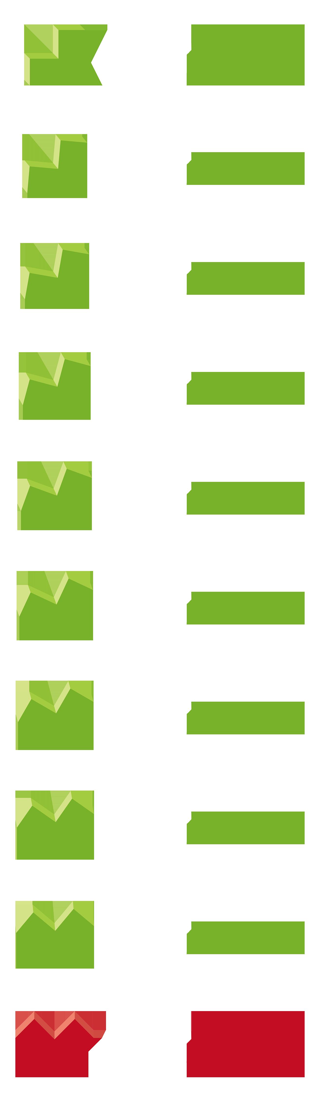 ARTFANS