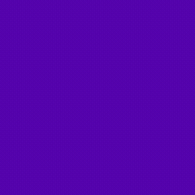 紫色に見える画像